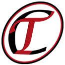 TC Corp