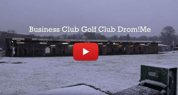 job-on-business-club.jpg