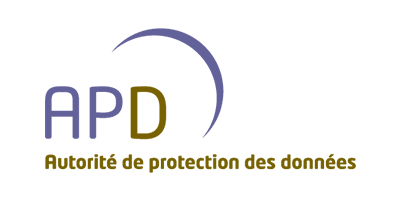 The Data Protection Authority in Belgium