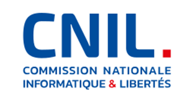 National Commission for Data Protection in France