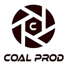 Coal Prod video