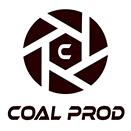 Coal Prod video