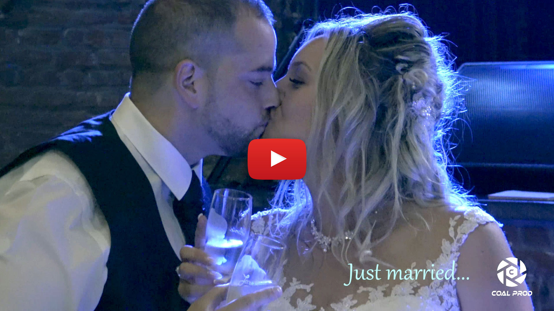 mariage-coal-prod-video.jpg