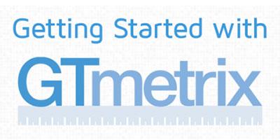 GTmetrix : Analyse optimisation du chargement de votre site