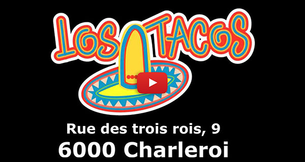 video-publicitaire-eltacos.jpg